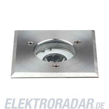Brumberg Leuchten LED-Boden-EB-Leuchte P3826W