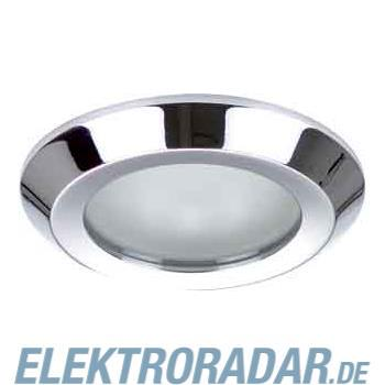 Brumberg Leuchten LED-Downlight R2671NW6