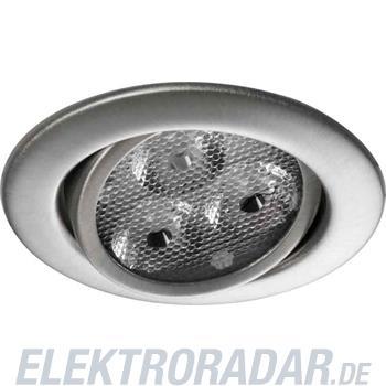 Brumberg Leuchten LED-Deckenstrahler R3005NW4