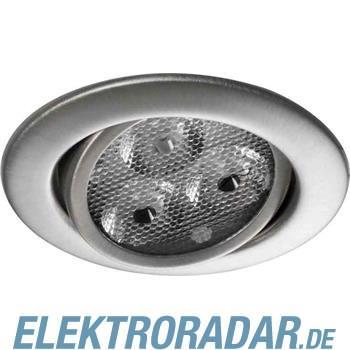 Brumberg Leuchten LED-Deckenstrahler R3005WW6