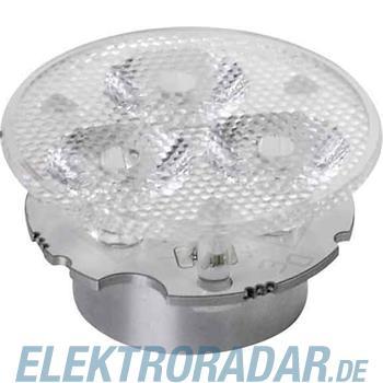 Brumberg Leuchten LED-Einsatz R3705NW4