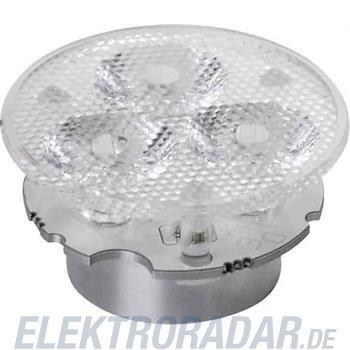 Brumberg Leuchten LED-Einsatz R3705WW4