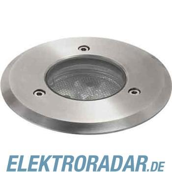 Brumberg Leuchten LED-Bodeneinbauleuchte R3825NW