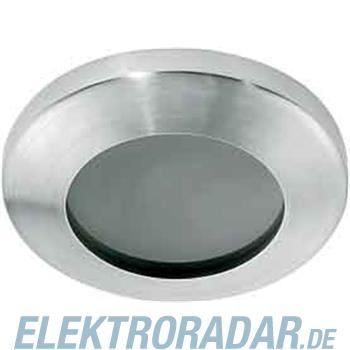 Brumberg Leuchten EB-Leuchte Tecno-Design 2160.02