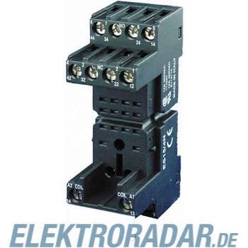 BTR Netcom Fassung 274 RSS 214 14p. 110178