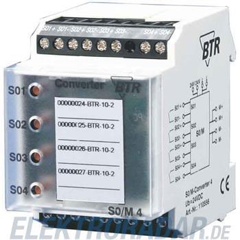 BTR Netcom S0/M-Converter 110 556