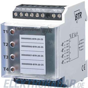 BTR Netcom T/M-Converter 110 562
