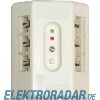 BTR Netcom ISDN-6f.Anschlußbox 130572-01-E