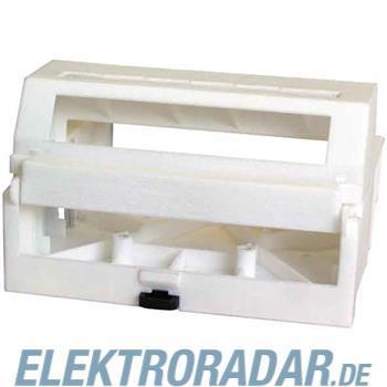 BTR Netcom Hutschienenadapter 1308990110-E