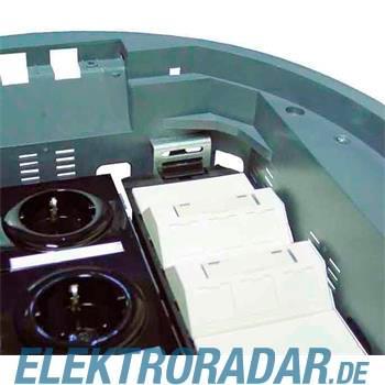 BTR Netcom Bodentank-Befestigung 1309310099-I