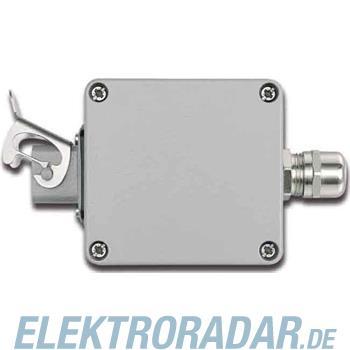 BTR Netcom Anschlussdose EDATInd IP672pV5