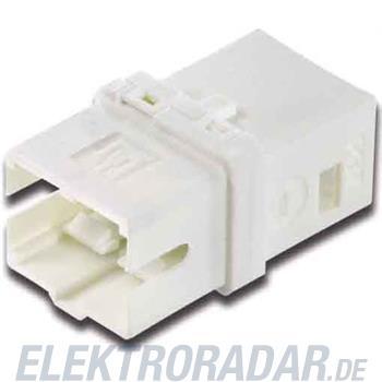 BTR Netcom EB-Adapter OpDat Ind. 1402K00820-MI