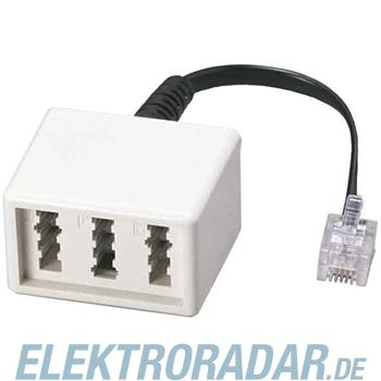 BTR Netcom UAE-Adapter WE 6-NFN