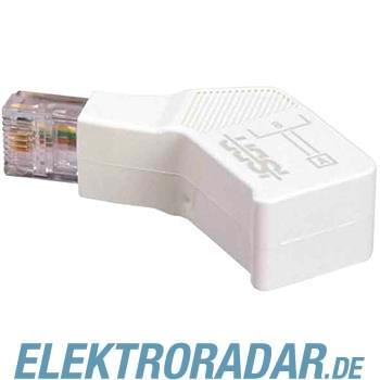 BTR Netcom ISDN-Adapter 8(4)R