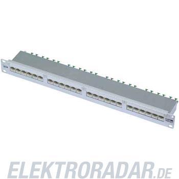 BTR Netcom Patchfeld 130853-E