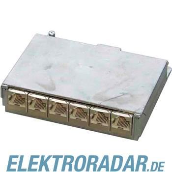 BTR Netcom Verteilermodul 860018-10-E