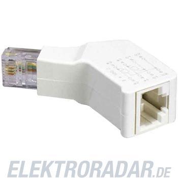 BTR Netcom ISDN-Adapter 8(4)-8(4)R