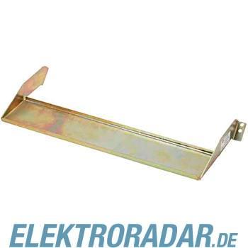 BTR Netcom Montagehalter 817149-E