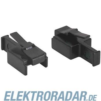 BTR Netcom Staubschutzstecker 816719-01-2-I