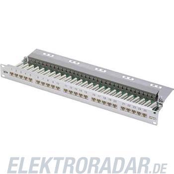 BTR Netcom Patchfeld 130887-E