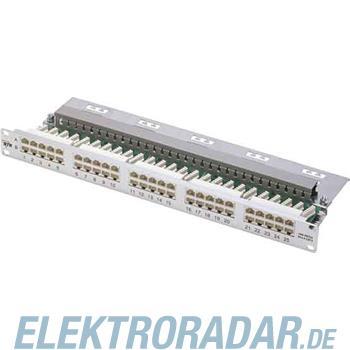 BTR Netcom Patchfeld 130886-E