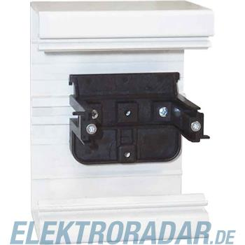 BTR Netcom Halter m.Trennschale 130889 5511-I