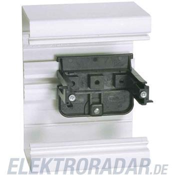 BTR Netcom Halter m.Trennschale 130889 5021-I