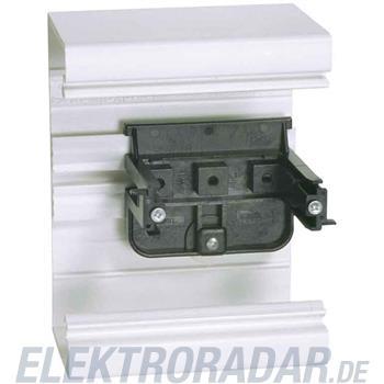 BTR Netcom Halter o.Trennschale 130889 5020-I