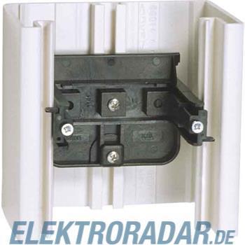 BTR Netcom Halter m.Trennschale senkr 130889 5041-I