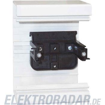 BTR Netcom Halter o.Trennschale 130889 5010-I