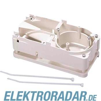BTR Netcom Kabelreservoire KR50