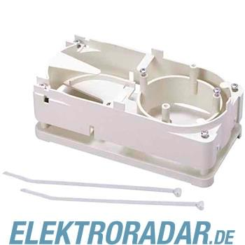 BTR Netcom Kabelreservoire KR55