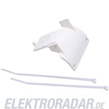 BTR Netcom Kabelführung KF