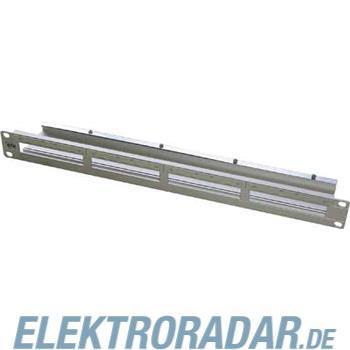 BTR Netcom Modulträger 19Z 1HE 854544-E