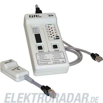 BTR Netcom Installationstester 130670-E