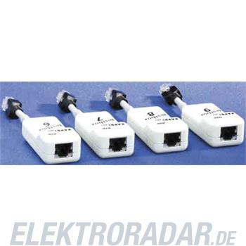 BTR Netcom Testboxset 130672-E