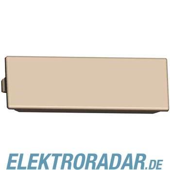 BTR Netcom Blindabdeckung 1309320001-I