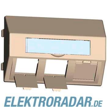 BTR Netcom Abdeckkappe 1309320301-E