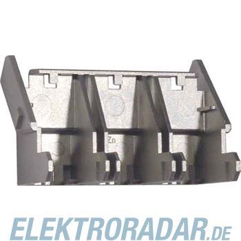BTR Netcom Modulträger 1309330300-E