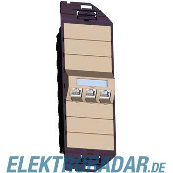 BTR Netcom Anschlußdose 1309310301-E