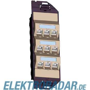 BTR Netcom Anschlußdose 1309310901-E