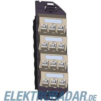 BTR Netcom Anschlußdose 1309311201-E