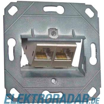 BTR Netcom Anschlussdose E-DAT 1309151200-E