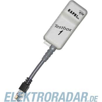 BTR Netcom Testboxset 130673-01-E