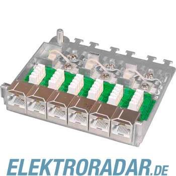 BTR Netcom Patchfeld 130865-03-E