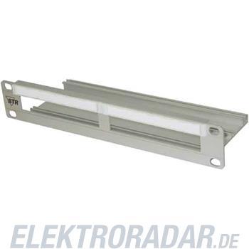 BTR Netcom Modulträger 10Z 1HE 854568-E