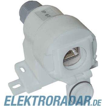 BTR Netcom Anschlussdose 1309410003-E