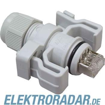 BTR Netcom Steckverbinder 130906-03-E