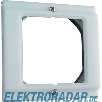BTR Netcom Geräteträger 1309380101-I pws