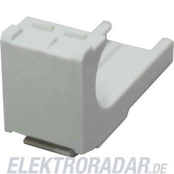 BTR Netcom BLIND modul 130898-00-I